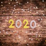 2019 in Review & Planning for 2020